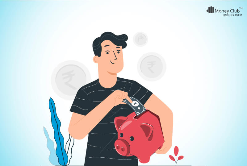 High Return Small Saving Schemes in India